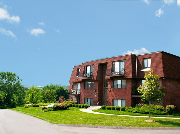 Apartments For Rent Rensselaer County Ny