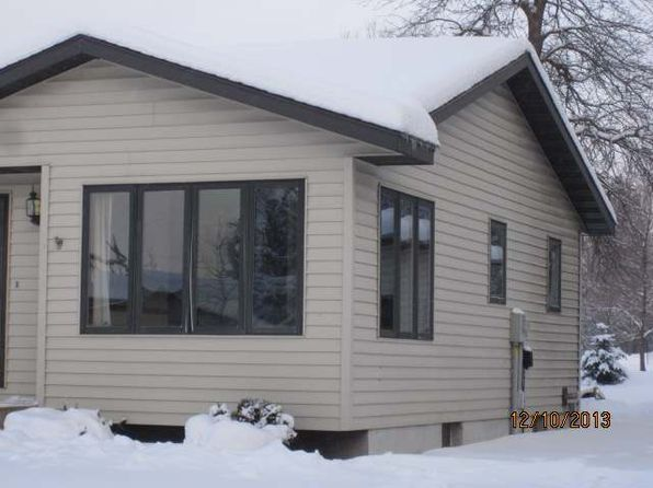Park Falls WI 1534 Days On Zillow