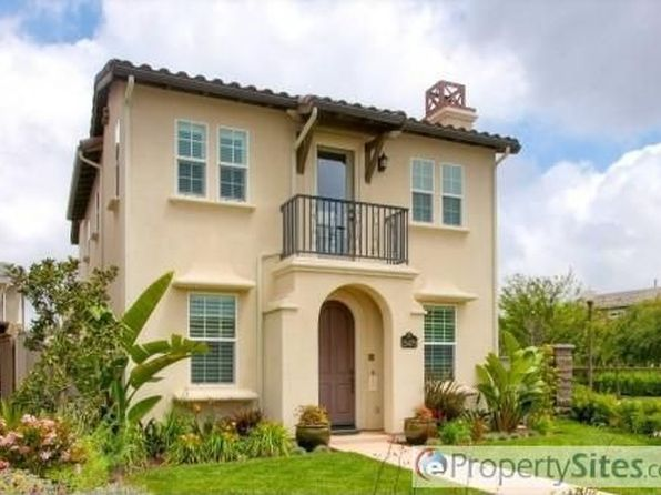 8396 katherine claire ln san diego ca 92127 zillow for 15505 bristol ridge terrace