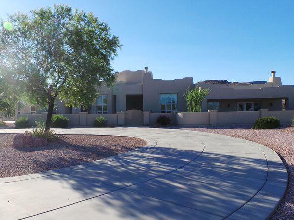 Original Owner  Kingman Real Estate  Kingman AZ Homes For Sale  Zillow