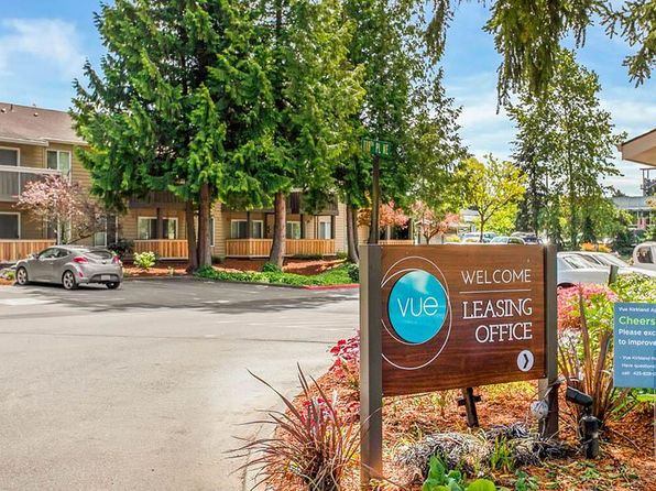 Cheap apartments for rent in woodinville wa zillow for Cheap 1 bedroom apartments in everett wa