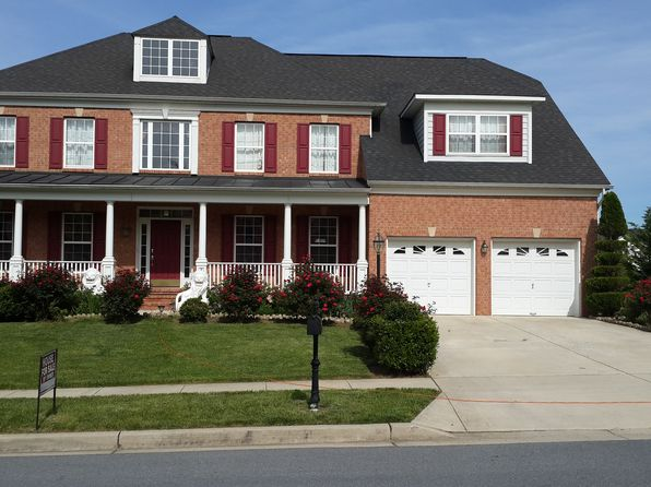 homes for sale in laurel md remax