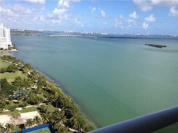Rental listings in miami fl 1 619 rentals zillow for 185 se 14th terrace miami fl 33131
