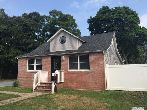 islip terrace single girls Find your dream single family homes for sale in islip terrace, ny at realtorcom® we found 26 active listings for single family homes see photos and more.