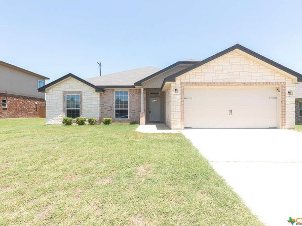 Recently Sold Homes in Texas - 501,789 Transactions | Zillow