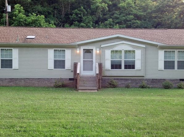 . Houses For Rent in Huntington WV   35 Homes   Zillow