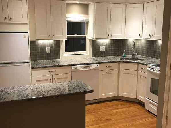 15 Willow Rd, Old Bethpage, NY 11804 | Zillow