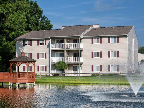 LakeRidge Square Apartments Ideas
