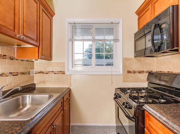 apartments for rent in garden city ny. Eagle Rock Apartments At Mineola For Rent In Garden City Ny