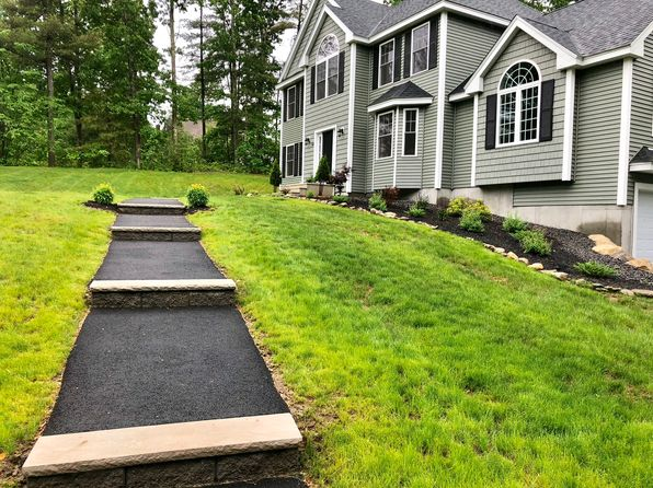Londonderry, NH Real Estate & Homes For Sale | Trulia