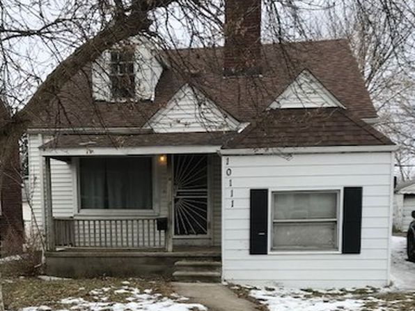land contract available detroit real estate detroit mi homes for rh zillow com 4-Bedroom Ranch Floor Plans 4 bedroom homes for rent in detroit michigan