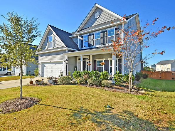Strange Recently Sold Homes In Colony North North Charleston 49 Home Interior And Landscaping Transignezvosmurscom