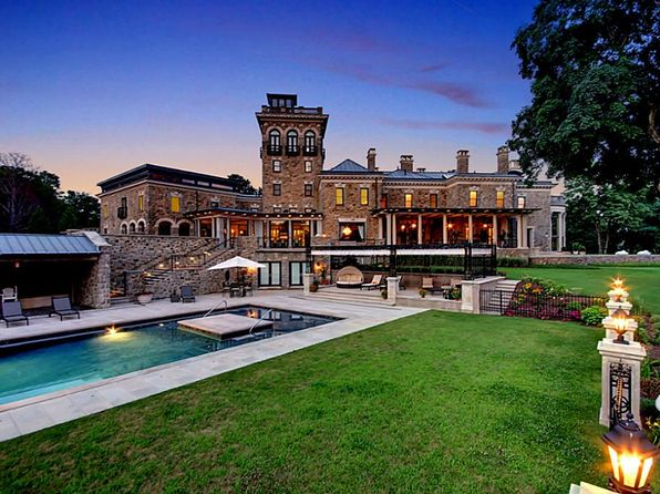 New Jersey Luxury Homes For Sale 58 429 Homes Zillow
