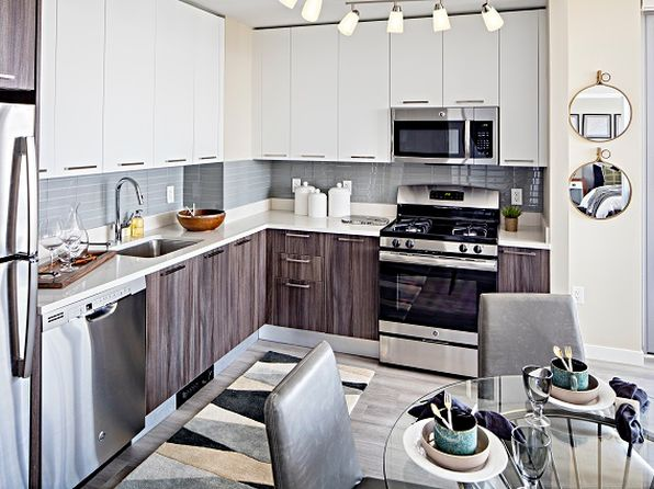 Apartments For Rent in Brooklyn NY | Zillow