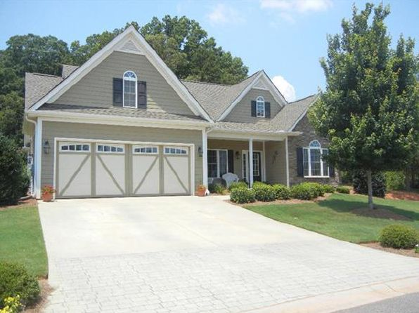 Video walkthrough. Anderson SC For Sale by Owner  FSBO    40 Homes   Zillow