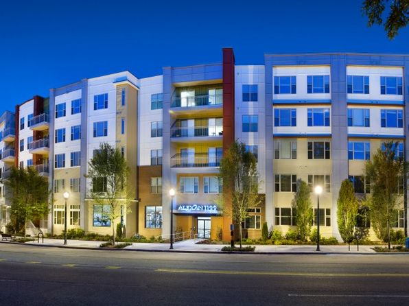 Apartments For Rent In Belvedere Park GA