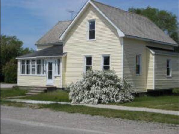 rogers city mi single family homes for sale 35 homes zillow. Black Bedroom Furniture Sets. Home Design Ideas