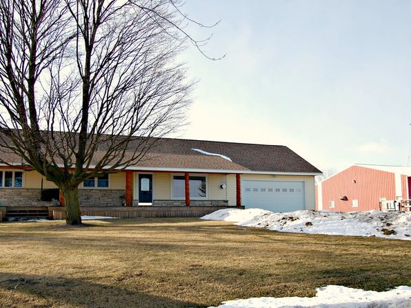 Fond du lac real estate fond du lac wi homes for sale for Home builders fond du lac wi