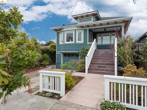 Emeryville Real Estate Emeryville Ca Homes For Sale Zillow