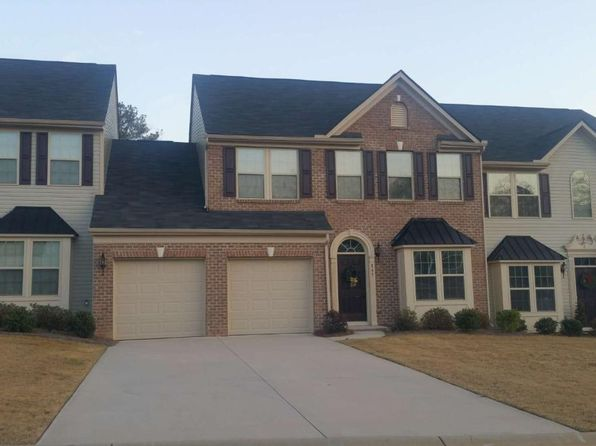 Houses For Rent In Duncan Sc 4 Homes Zillow