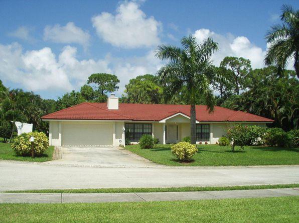 2730 Hope Ln W Palm Beach Gardens Fl 33410 Zillow