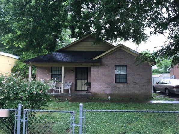 Astounding Bank Owned Memphis Real Estate Memphis Tn Homes For Sale Download Free Architecture Designs Embacsunscenecom