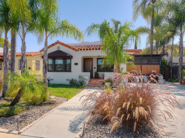 4538 kensington dr san diego ca 92116 zillow for 23 byram terrace drive