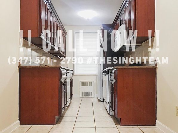 Apartments For Rent In Briarwood New York   Zillow