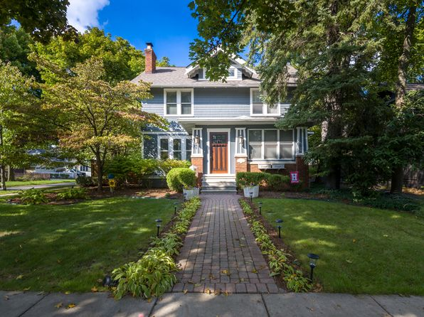 Royal Oak Mi Open Houses 4 Upcoming Zillow
