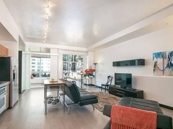 Apartments For Rent in Little Italy San Diego | Zillow