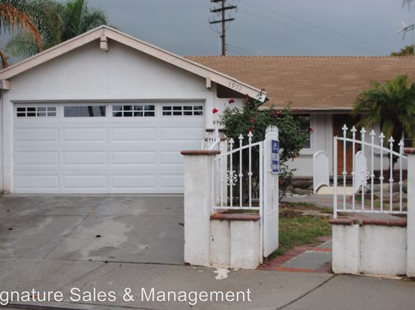 houses for rent in riverside ca 105 homes zillow homes for sale in riverside ca 92504