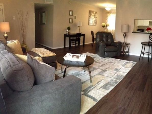apartments for rent in houston tx zillow. Black Bedroom Furniture Sets. Home Design Ideas