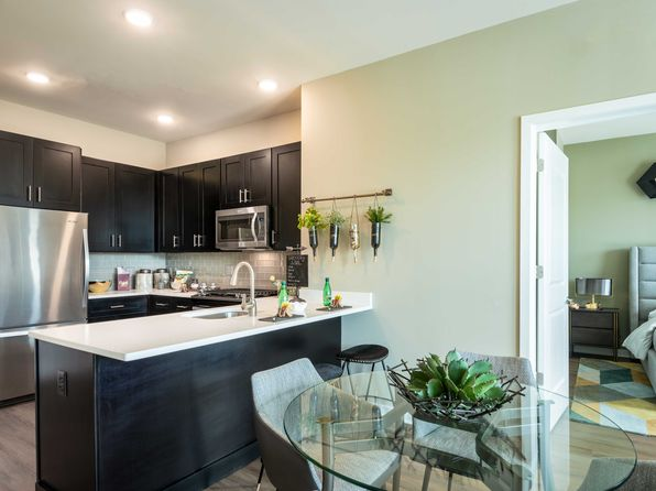 Apartments For Rent in Morristown NJ | Zillow