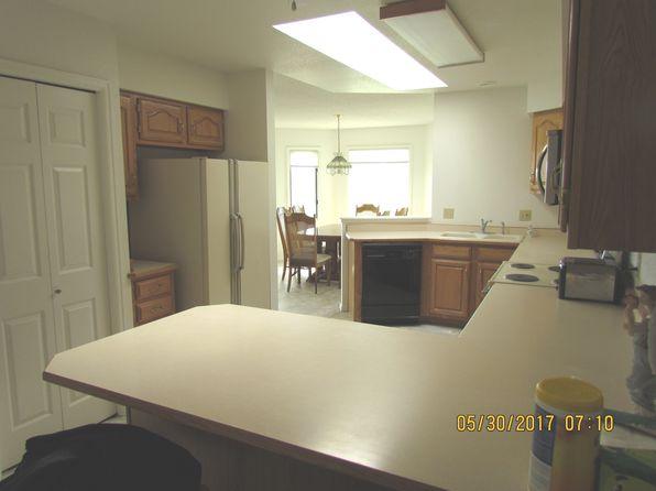 Westco Furniture Pittsburg Ks Ideas Source · Westco Furniture  Flexxlabsreview Com