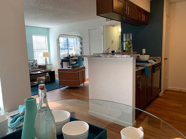 Apartments For Rent In Fort Collins Co Zillow