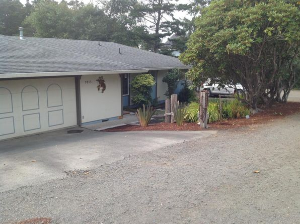 Houses For Rent In Lincoln City Or 4 Homes Zillow