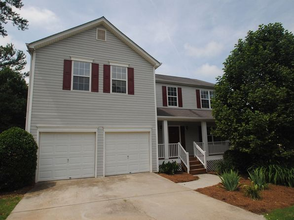 Houses For Rent In Loganville Ga 69 Homes Zillow
