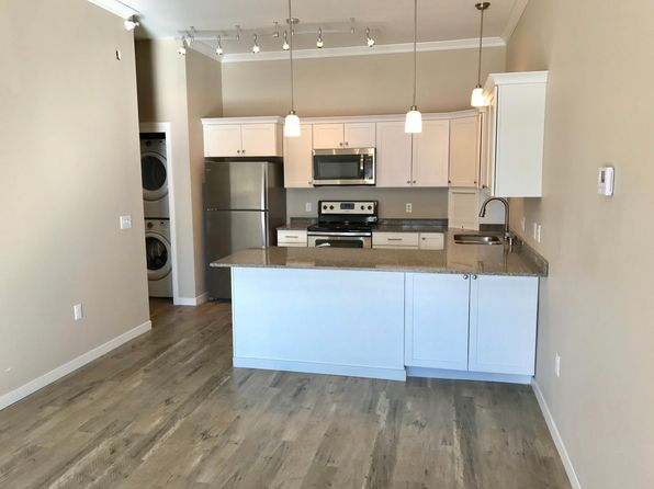 Apartments For Rent In Maplewood MN