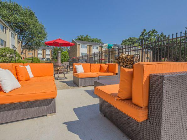 Apartments For Rent In Tysons Corner Mc Lean Zillow - Patio com tysons corner