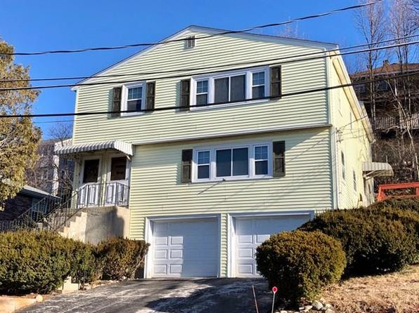 watertown real estate watertown ma homes for sale zillow rh zillow com