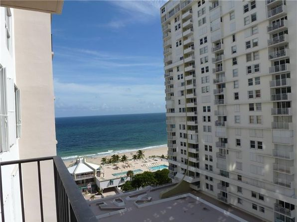 Furnished Apartments For Rent In Pompano Beach Fl Zillow