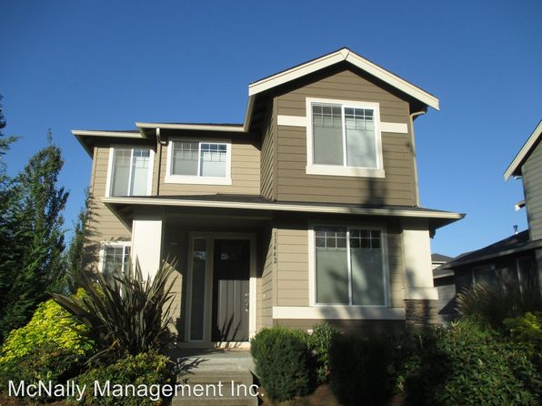 Houses For Rent In Gig Harbor Wa 26 Homes Zillow
