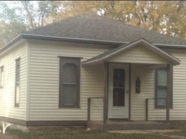 NE Real Estate - Nebraska Homes For Sale | Zillow
