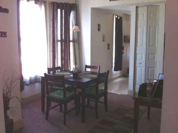 Apartments For Rent in Reading PA | Zillow