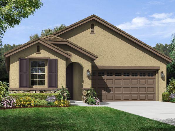 Glendale az new homes home builders for sale 11 homes for New homes glendale ca