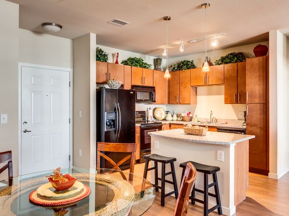 1495 Adams Pl, Louisville, CO 80027 | Zillow on crawford home plans, hill home plans, stanley home plans, marshall home plans, gardner home plans, harris home plans, ashland home plans, thomas home plans, liberty home plans, washington home plans, garrison home plans, franklin home plans, wayne home plans, coleman home plans, hudson home plans, alexander home plans, stewart home plans, hall home plans, friendship home plans,
