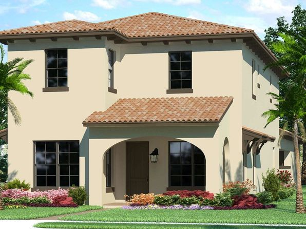 Palm Beach Gardens New Homes & Palm Beach Gardens Fl New