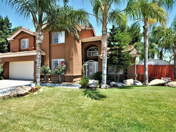 houses for rent in fresno ca - 209 homes | zillow