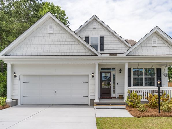 Charleston SC For Sale by Owner (FSBO) - 65 Homes   Zillow