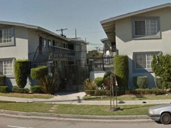 Section 8 - Rental Listings in Los Angeles County CA - 570 ...